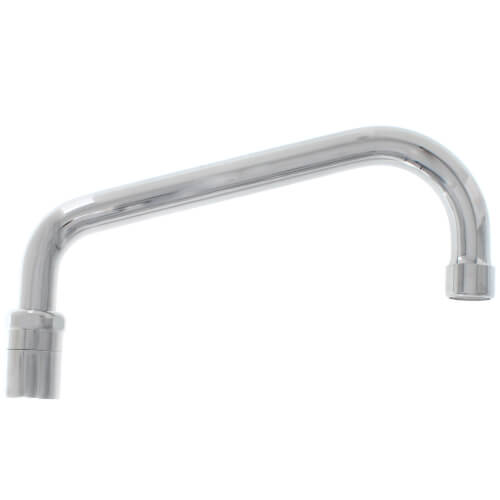 "Royal Series 8"" Replacement Spout Product Image"