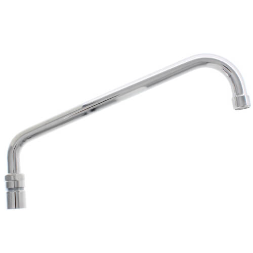 """Royal Series 12"""" Replacement Spout Product Image"""