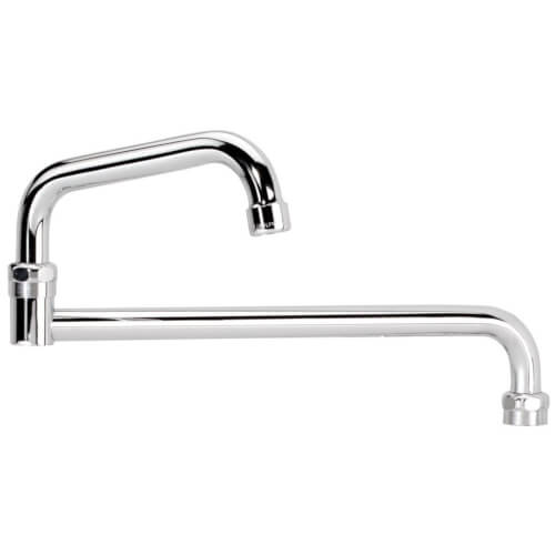 "Royal Series 18"" Replacement Spout Product Image"