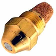 Type W Semi-Solid 60° Nozzle (0.50 GPH) Product Image