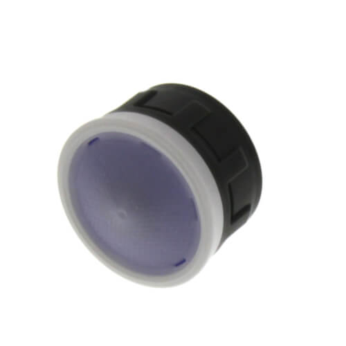 1 GPM Flow Restrictor Aerator Kit Product Image