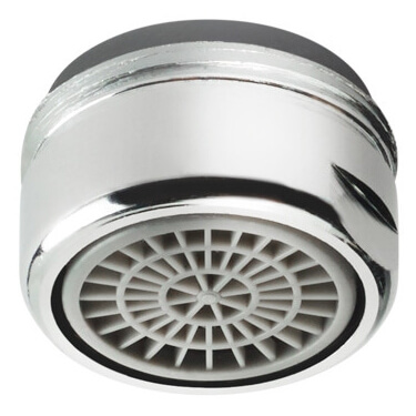 Replacement 0.5 GPM Male Threaded Aerator Product Image