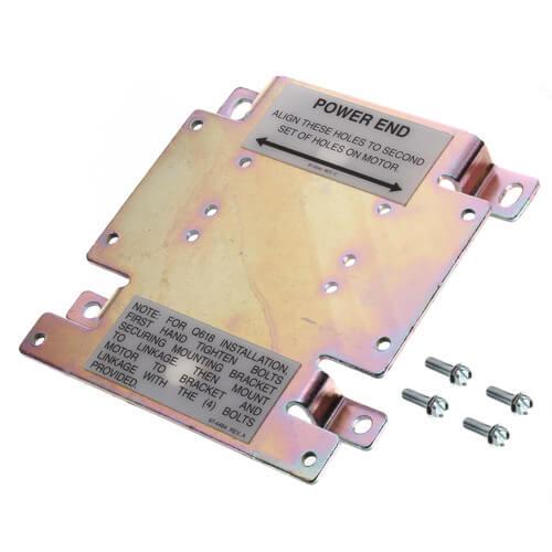 Adapter Bracket Product Image