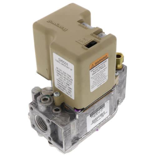 NG Smart Valve, SV9501M-5109 Product Image
