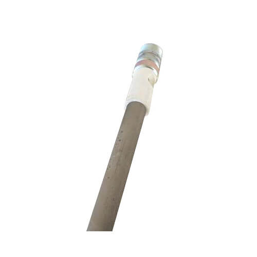 "3/4"" Magnesium Anode Rod 26.13"", .840 Product Image"