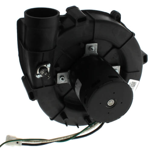 Induced Draft Blower Kit Product Image