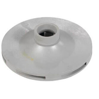 Jet Pump Repair Impeller for SWS50- SWS75- CWS50 Product Image