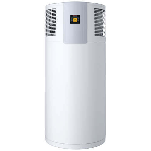Accelera 220 E, Hybrid Electric Heat Pump Water Heater, (10-Year Warranty) Product Image