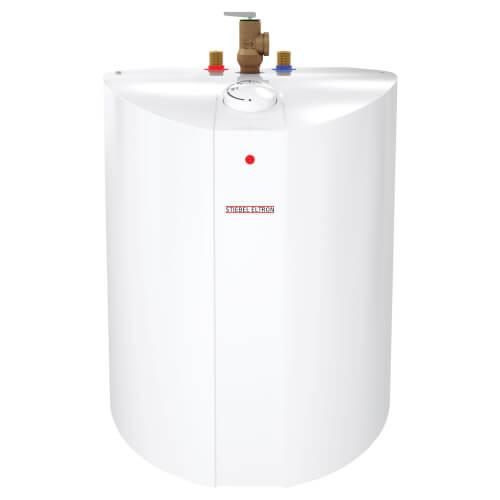 SHC 4, Mini Tank, Electric Water Heater Product Image