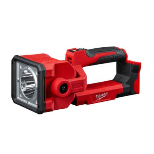 M18 Search Light (Tool Only) Product Image