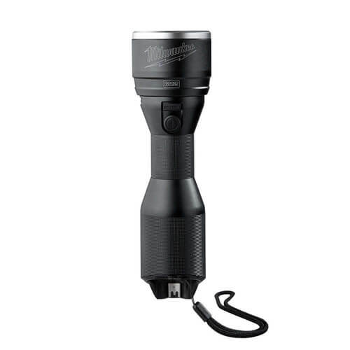 M12 LED High Performance Flashlight (Tool Only) Product Image