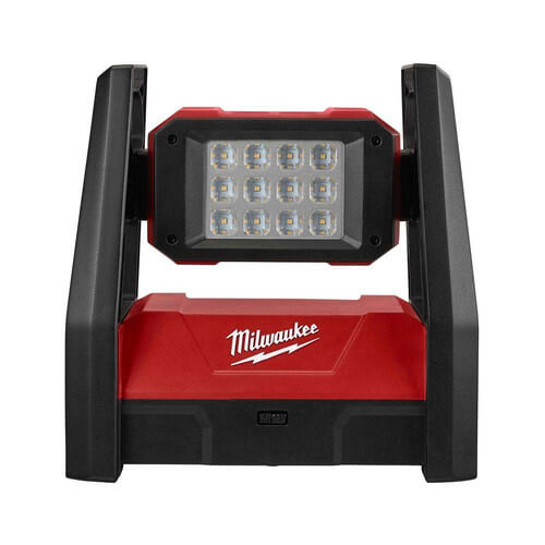 M18 Rover Dual Power LED Flood Light (Tool Only) Product Image