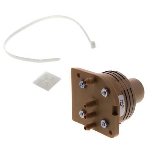 Pneumodular Reversing Relay Product Image