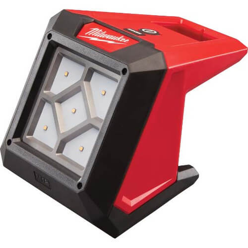 M12 Compact Flood Light (Tool Only) Product Image