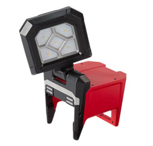 M18 Rover Mounting Flood Light (Bare Tool Only) Product Image