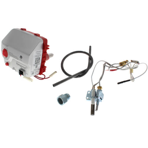 Gas Control Direct Replacement LP Gas Product Image
