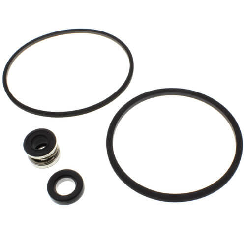 Taco Seal Kit For 2400 Pumps Product Image