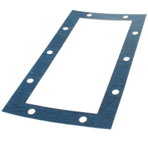 Tankless Coil Gasket Product Image