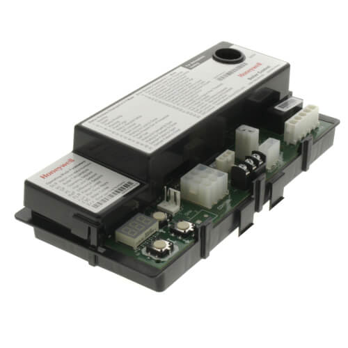 Control Board for MGB Boiler Series Product Image
