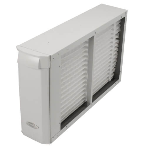 Media Air Cleaner, 16 X 25 (Nominal), MERV 13