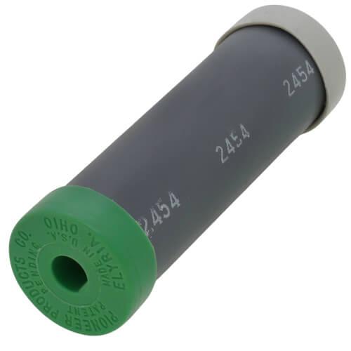 Pump Coupling for A, AF, AFG & NX Burners Product Image
