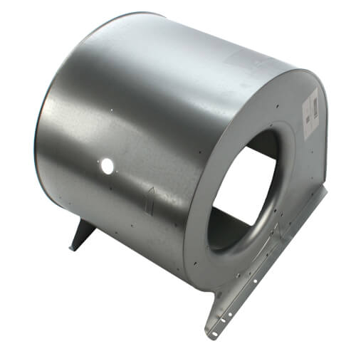 Blower Shell Assembly Srv Product Image