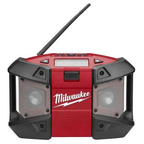 M12 Radio Product Image