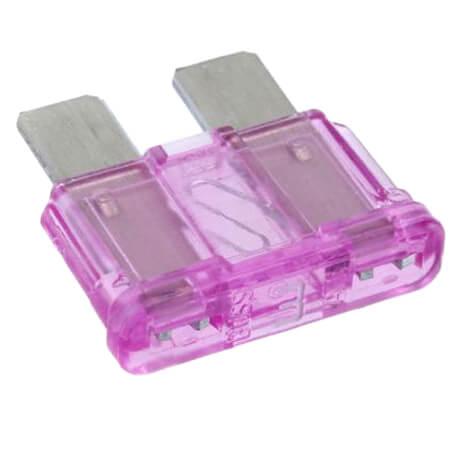3 amp Fuse Product Image