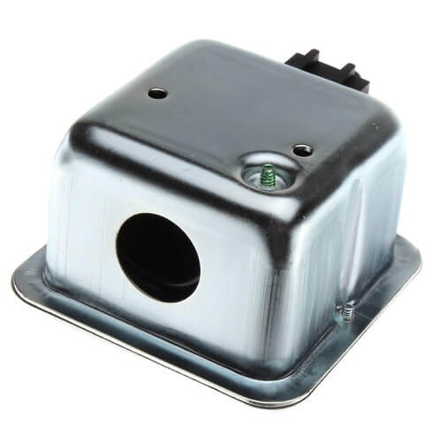 3-Way Electro-Pneumatic Valve (24V) Product Image