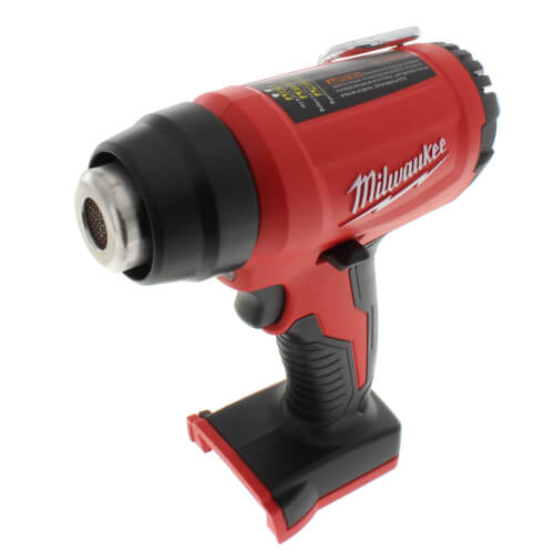M18 Compact Heat Gun (Tool Only) Product Image