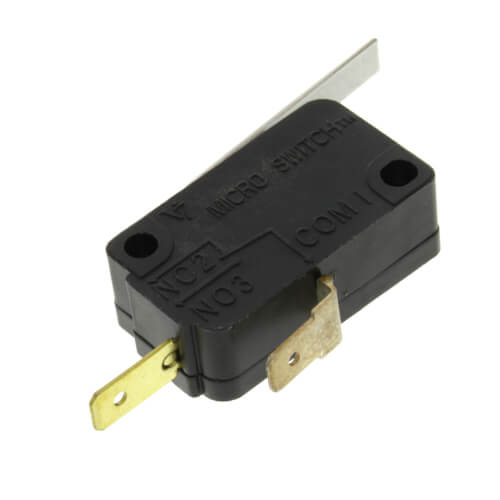 Damper Switch Product Image