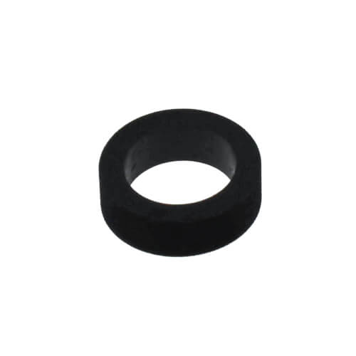Gauge Glass Washer Product Image