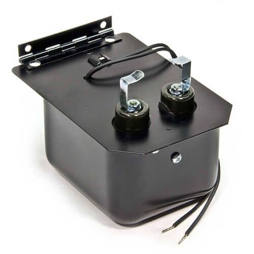 Ignition Transformer for Carlin 100 CRD Burner Product Image
