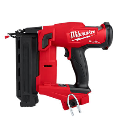 M18 FUEL 18 Gauge Brad Nailer (Tool Only) Product Image