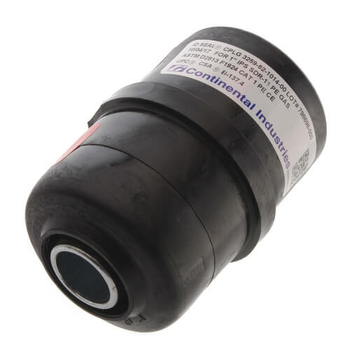 """1"""" IPS Con-Stab Coupling (SDR-11) Product Image"""