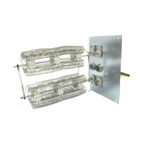 Heat Kit w/ Circuit Breaker (12.5 Kw) Product Image