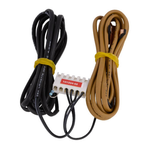 Wire Harness with Defrost Sensor Product Image