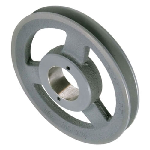 Blower Pulley Product Image