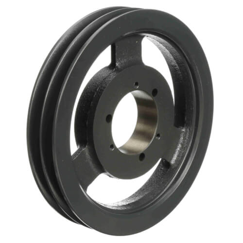 Browning 2BK62H Two Groove Pulley