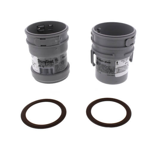 "2"" Flex Adapter Set Product Image"