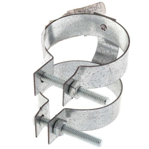 """2"""" PolyPro Locking Band Product Image"""