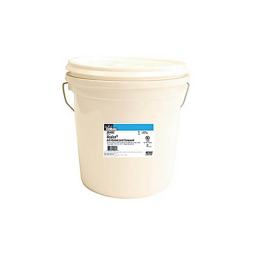 Noalox Anti-Oxidant Compound Bucket - 1 Gallon Bucket Product Image