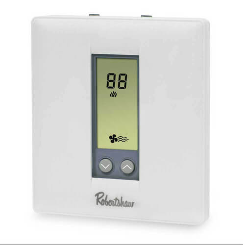 300-227 - Robertshaw 300-227 - 300-227 Programmable Thermostat on