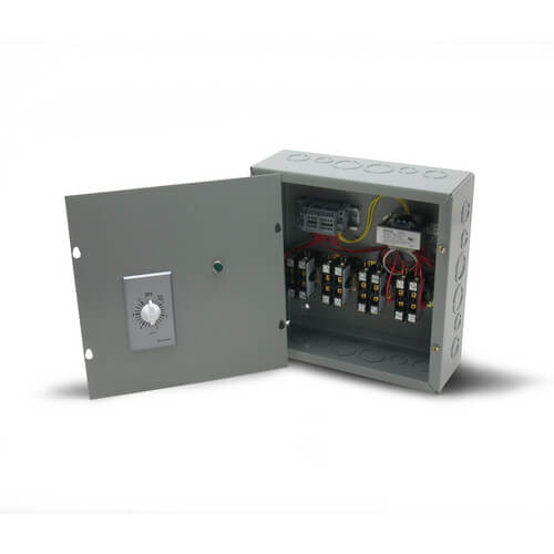 Contactor Pro CP-50 (50 AMP) Product Image