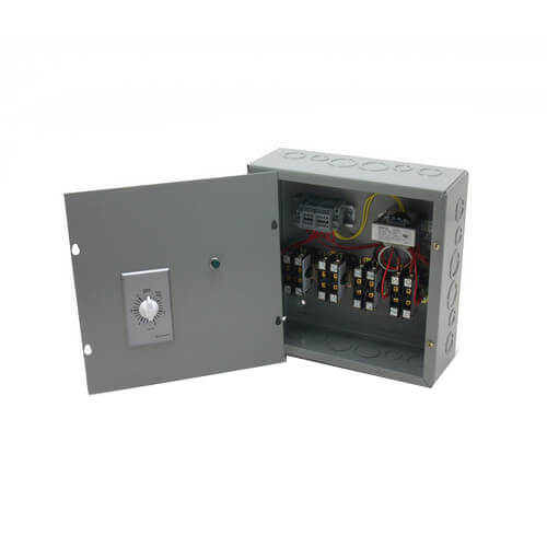 Contactor Pro CP-100 (100 AMP) Product Image