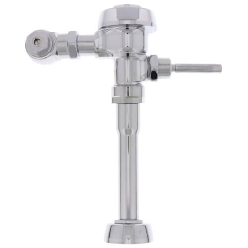 ROYAL 180, (STANDARD) 3.5 gal Exposed Urinal Flushometer Product Image