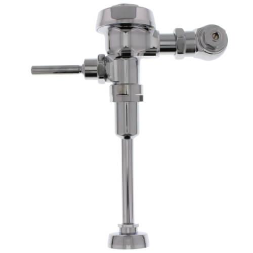 ROYAL 186-1.5 (STANDARD) Exposed Urinal Flushometer Product Image