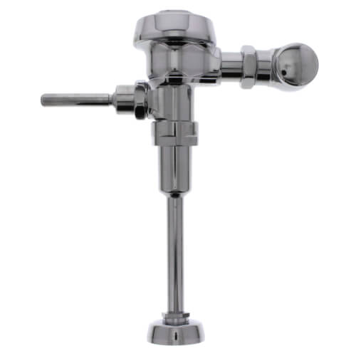 ROYAL 186-1 Exposed Urinal Flushometer Product Image