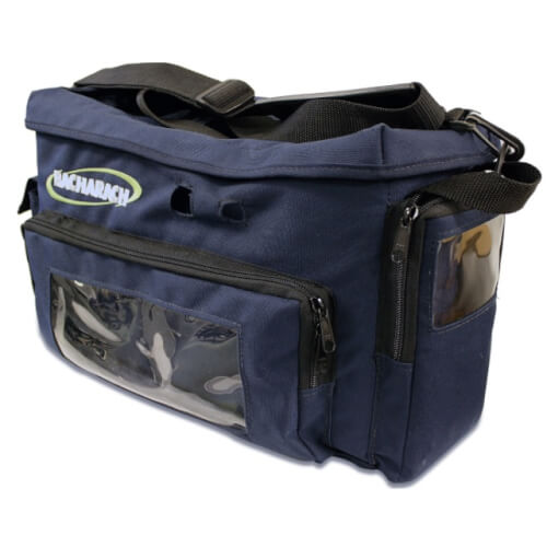 Soft Carrying Case with Shoulder Strap Product Image