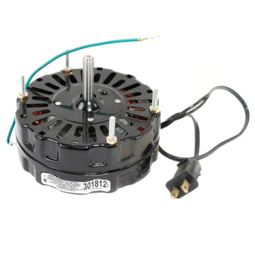 115v 6.1 Watt Motor Product Image